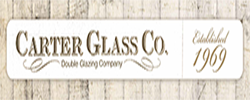 Carter Glass